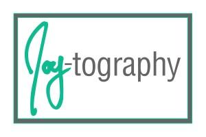 Joytography -
